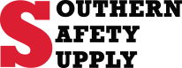 Shop Safety Supplies - Southern Safety Supply