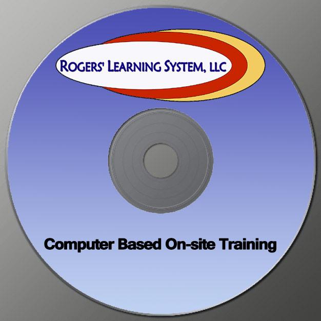 RLS-CD